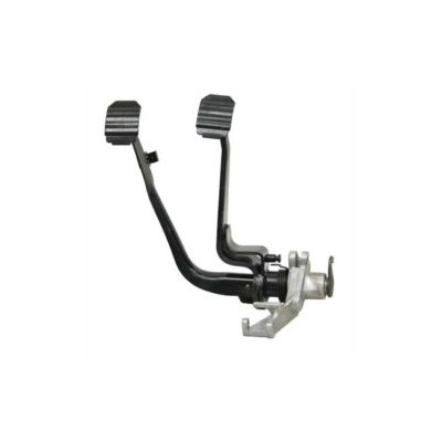 VW Pedals and Parts, VW Pedals and Parts