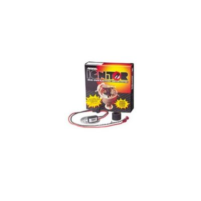 , Dune Buggy Performance Ignition System