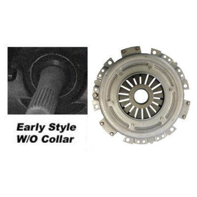 VW Clutch Plates and Discs, VW Clutch Plates and Discs