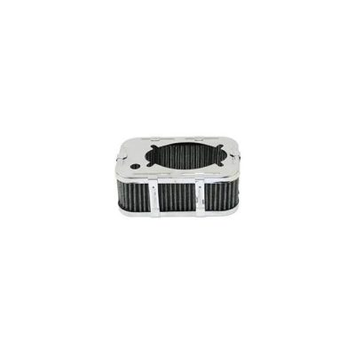 , VW Hot Rod Performance Air Cleaners and Filter Elements