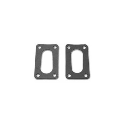, VW Hot Rod Performance Intake and Base Gaskets