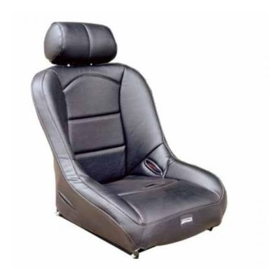, Dune Buggy Low Back Seats