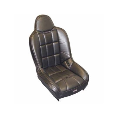 , Dune Buggy Wide High Back Seats