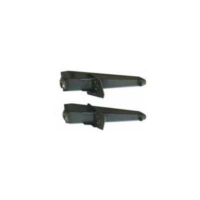 , Dune Buggy Rear Trailing Arms