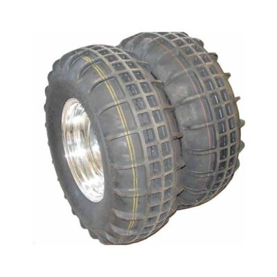 , Dune Buggy Off Road Sand Tires
