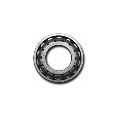 , Dune Buggy Wheel Bearing and Seals