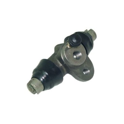 VW Rear Cylinders and Hardware, VW Rear Cylinders and Hardware