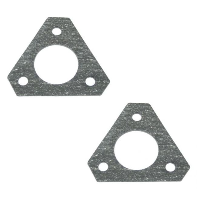 , Replacement Exhaust Flange Gaskets Fits VW T-4 Header system | 251124