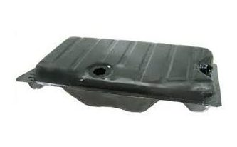 , Replacement Fuel Gas Tank VW Super Beetle 1971-1974 | 133201075F