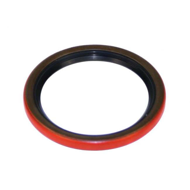 , Replacement Sand Seal (Only) Bolt-In & Machine-In | 105190