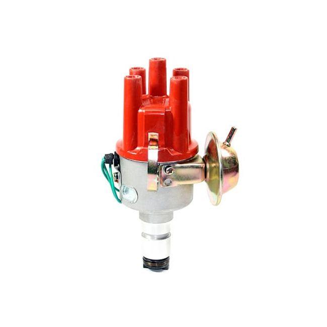 , SVDA Vacuum Distributor With Mechanical Advance | 0231170034
