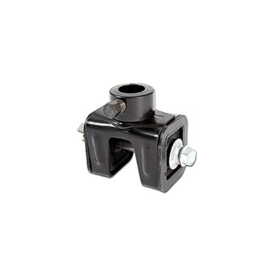 VW Brake Light Switches, VW Shifters and Parts