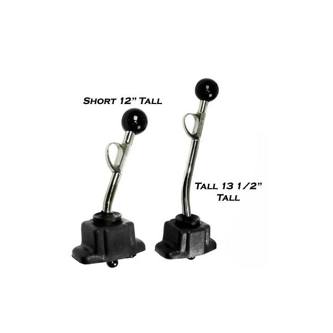 , Shifter Trigger Style Tall for VW Bugs Beetles | 711120