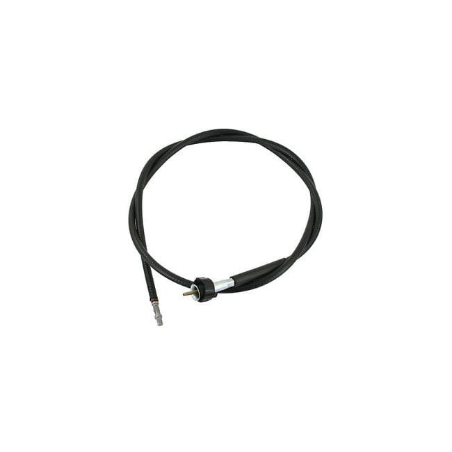 , Speedometer Cable Fits VW Bug 1946-1952 And VW Super Beetle 1971-1974 | 113957801A