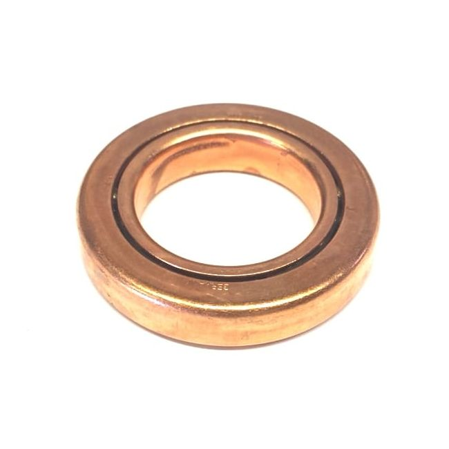 , Steering Column Bearing Fits VW Bug Ghia And T-3 1971-1973   111953559A