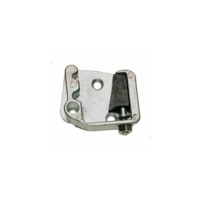 VW Door Handles, Regulators and Parts, VW Door Handles, Regulators and Parts