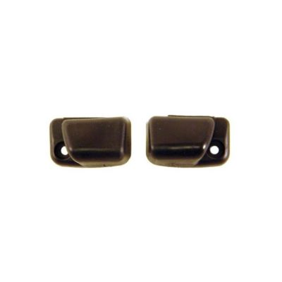 VW Brake Parts, VW Sun Visors and Clips