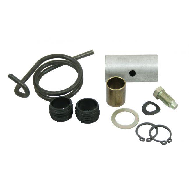 , Throw-Out Bearing Shaft Bushing Kit VW Bug 1961-1972 | 113198026