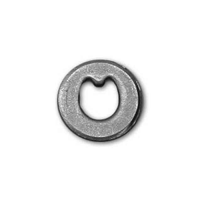 , Thrust Washer Front Bearing Fits VW Bug Beetle 1966-1979 | 311405661