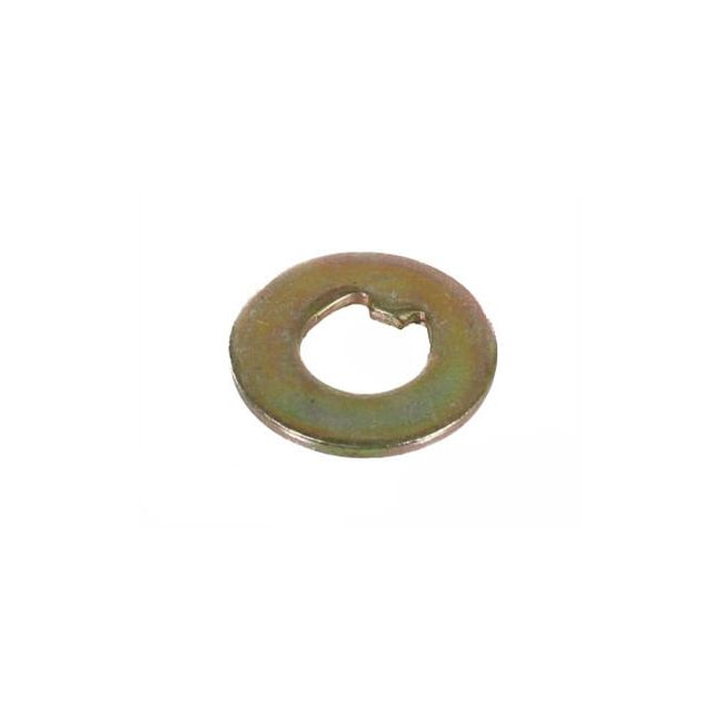 , Thrust Washer Front Bearing Left Or Right Fits VW Bug Beetle 1946-1965 | 111405661
