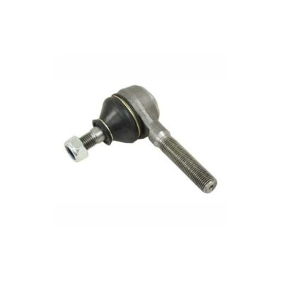 VW Brake Parts, VW Tie Rods and Ends