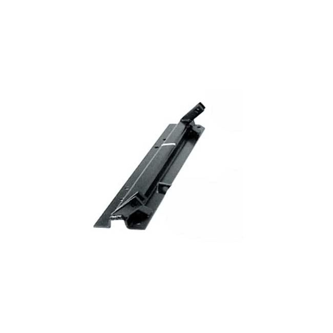 , Tow Bar Mounting Plate Super Beetle | 900106