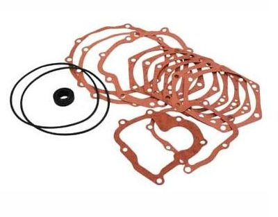 , VW Hot Rod Gaskets and Hardware