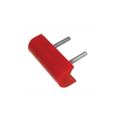 , Dune Buggy Off Road Rear Bump Stops