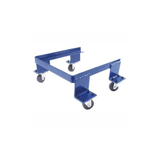 , VW Air Cooled Engine Dolly Rolling Tool | 012101