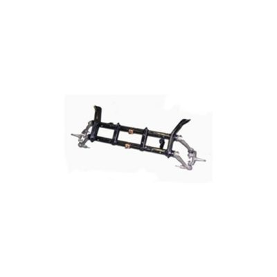 , VW Hot Rod Stock Axle Beams and Parts