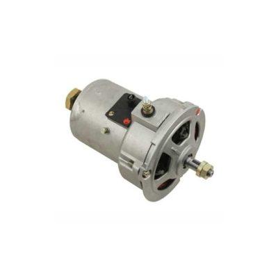PartsChannel GM3014106 Engine Coolant Reservoir