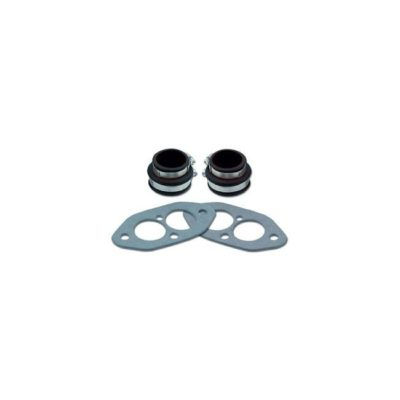 , Dune Buggy Carburetor Rebuild Kits
