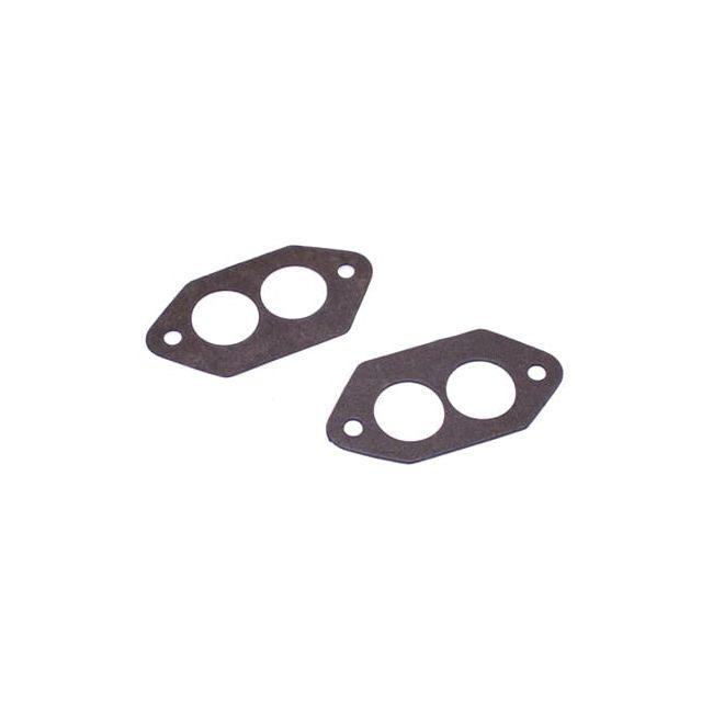 , VW Dual Port Intake Manifold Gaskets Pair | 129300