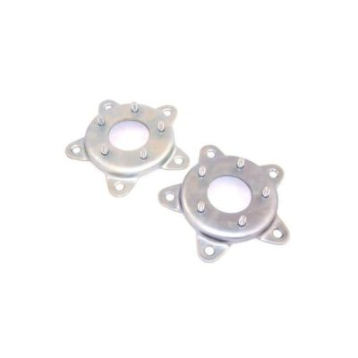 , Dune Buggy Wheel Adapters and Hubs