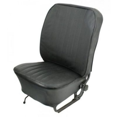 VW Slip-On Seat Covers, VW Slip-On Seat Covers