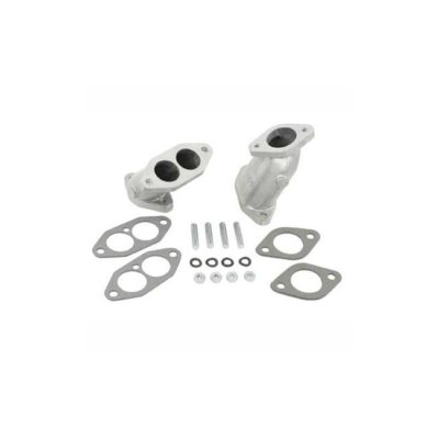 , VW Hot Rod Performance Intake Manifolds and Parts