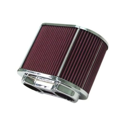 , Dune Buggy Air Cleaners and Filter Elements