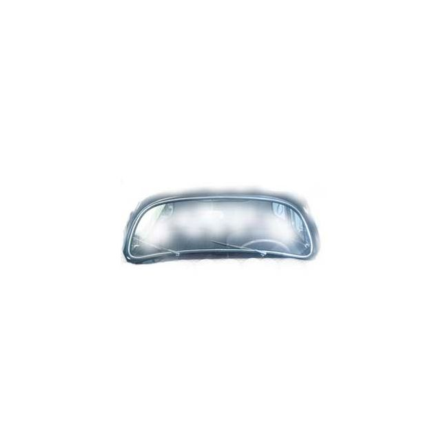, Windshield Early 08/57-07/64 In Store Pick Up Only   111845101K