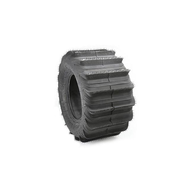 , Xtreme Paddle Tire 16.5 X 15 Eliminator Fit Sandrail And Dune Buggy | XTR1650X15